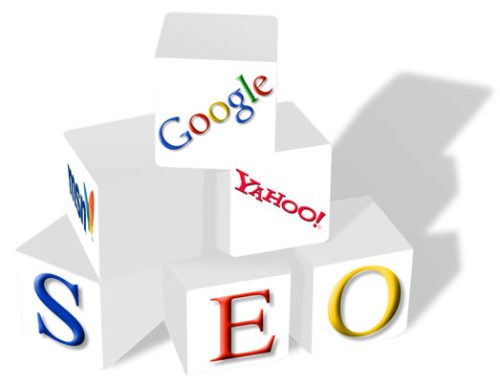 The Importance of Title Tags Descriptions and Link Building in SEO