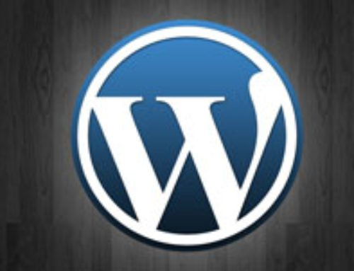 5 Essential WordPress Plugins Every Blogger Should Be Using