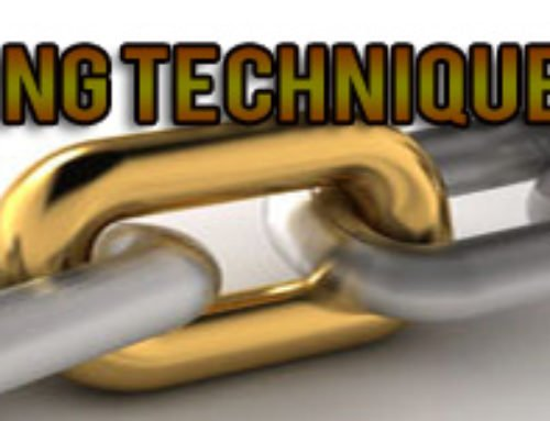 SEO Factors to Consider for Link Building