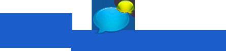 best guest blogging site