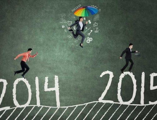 2015 – What Changed In SEO In The Past Few Years?