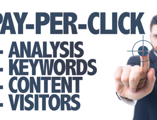 PPC (Pay Per Click) Audit for Paid Advertising Campaigns – Los Angles