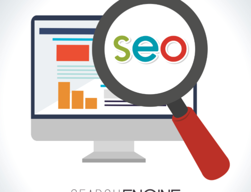 How To Perform A SEO Audit On Your Website?