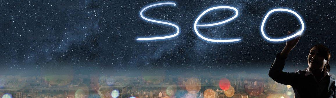 seo-slider1