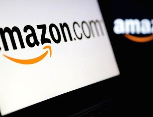 9 Reasons That Make Amazon.com Successful