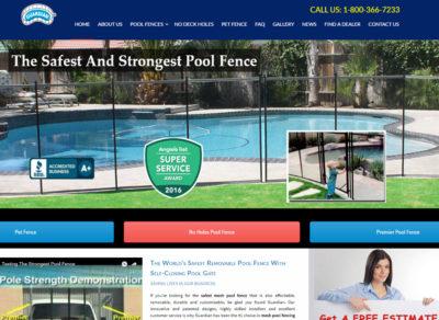 guardian-pool-fence-website