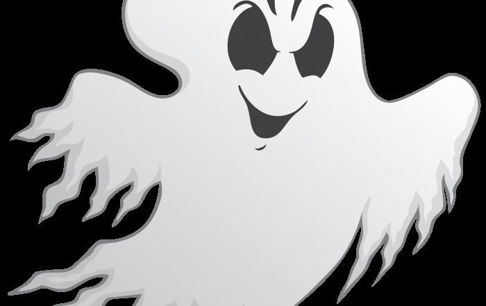 analytics ghost spam