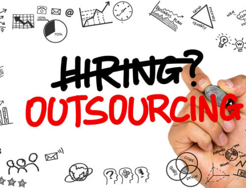 How To Find Realiable Outsourcing?