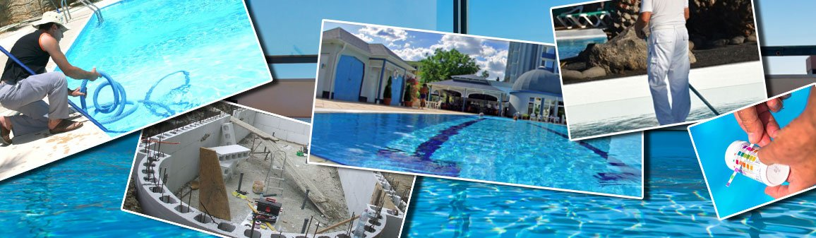 internet-marketing-for-the-pool-industry