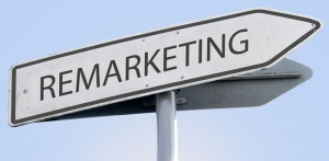 all-about-remarketing-and-dynamic-remarketing