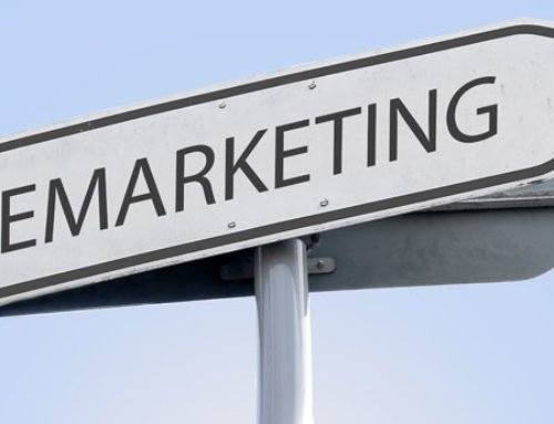 All About Remarketing and Dynamic Remarketing