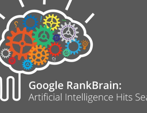 How To Beat RankBrain On Your Website?
