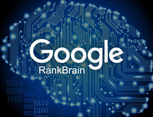 What Are the Implications of RankBrain for SEO Techniques?