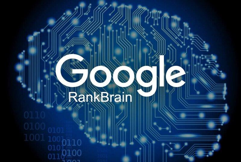 what is google rankbrain