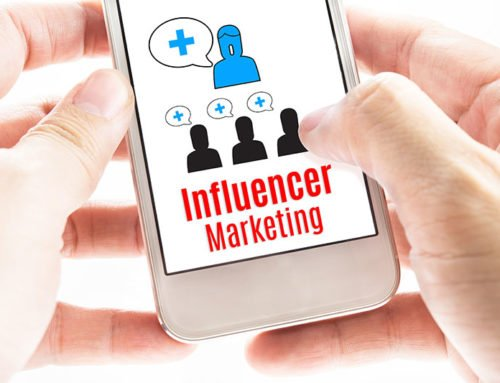All about Influencer Marketing That You Need To Know Today