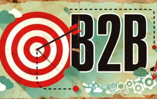 Internet marketing tips for b2b