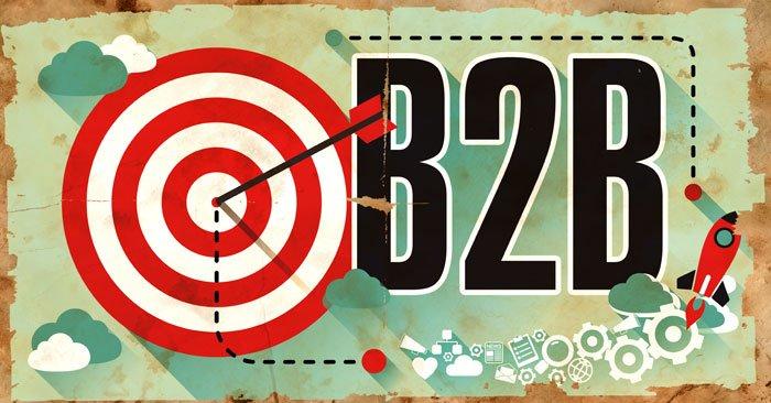 Internet marketing tips for b2b