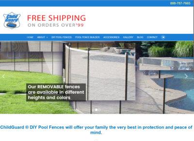 childguard-pool-fence