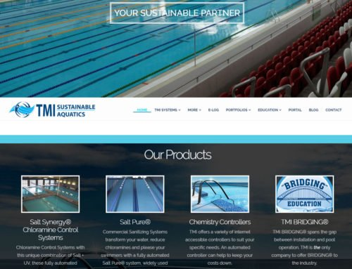 TMI Aquatics