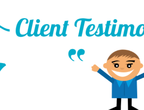 Should You Put Testimonials To Your Website?