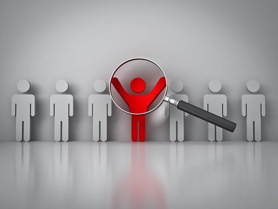Stand Out In Search Result