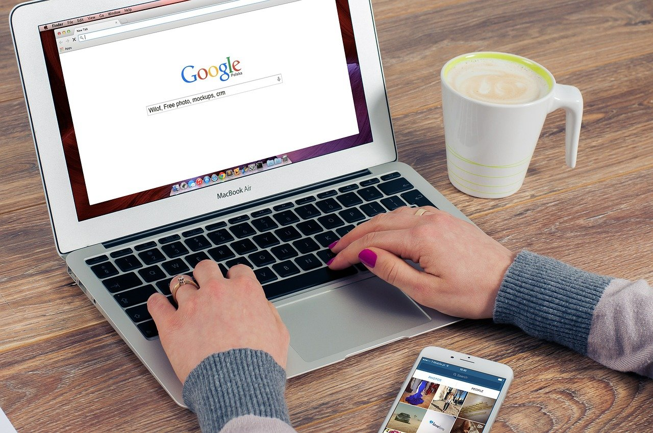 (SEO Person) Why Google Rewrites Your Page Title and What to Do About It