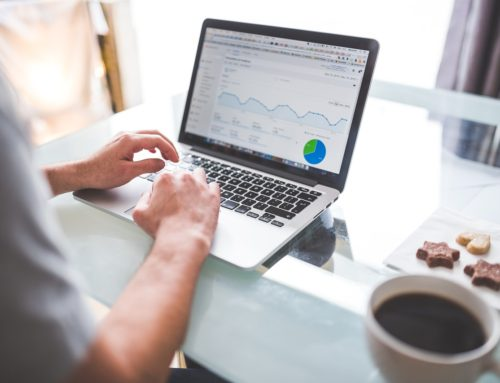 Top 6 Most Important 2019 SEO Trends You Should Know