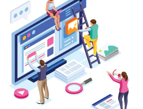 What to Expect from Google Ads in 2019?