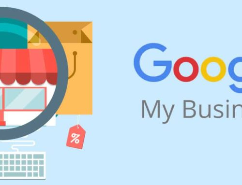 What Google Brand Accounts And How To Use It To Benefit Your Business?