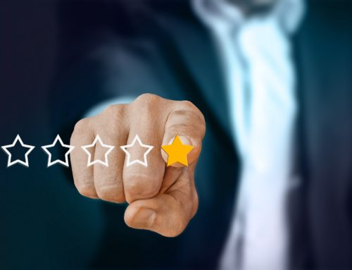 How to Get Online Reviews for Your Business?