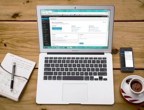 Ways to Speed Up Your WordPress Website