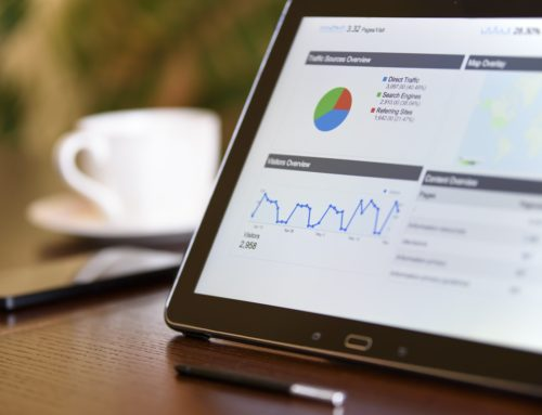 5 of the Best SEO Tools to Use in 2019