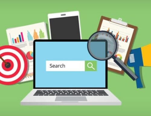 The Minimalist's Guide to SEO