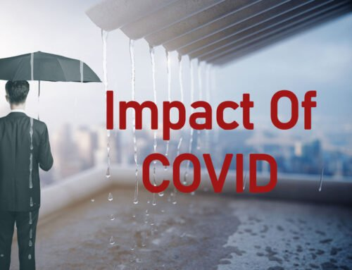 What COVID-19 Means for YOUR SEO Strategy